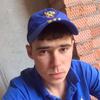 Миша, 22, г.Славянск-на-Кубани