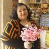 Людмила, 43, г.Бендеры