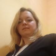 Djulia, 28, г.Черновцы