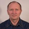 Федор, 57, г.Фролово