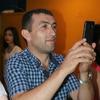 Gexam, 36, г.Ереван