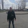 Антон, 39, г.Волжский (Волгоградская обл.)