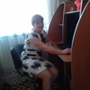 Светлана, 48, г.Степное (Ставропольский край)