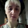 Наталья, 40, г.Киев