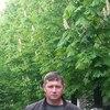 Андрей, 44, г.Чуй