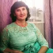 Марина 49 Сарапул