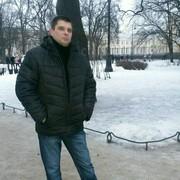 Игорь, 37, г.Невель