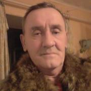 Николай 58 Омск