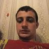 Леонид Яблоков, 27, г.Большое Село