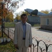 ANTONio 37 Петропавловск-Камчатский