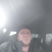Кирилл 30 Саранск