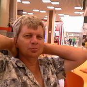 Юрий, 48, г.Лабинск