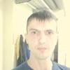 Павел, 31, г.Балахна