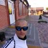 Николай, 36, г.Калуга