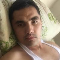 Бауыржан, 30 лет, Дева, Туркестан
