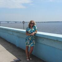 Наталия, 40 лет, Телец, Москва