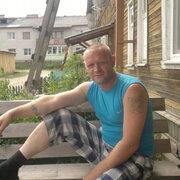 Gerыч 34 38 лет (Овен) Шенкурск