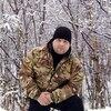 Анатолий, 42, г.Мурманск