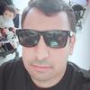 Aftab, 31, г.Saint-Denis