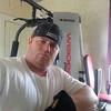 Ray, 39, г.Чикаго