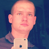 Александр, 21, Покровськ