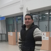 рома 33 Астана