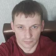 Михаил 34 Моршанск