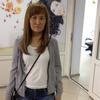 Карина, 42, г.Атырау