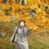 Наталья, 65, Горлівка