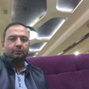 Алишер, 37, г.Ташкент