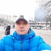 Геннадий, 32, г.Долгопрудный