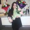 Алина, 28, г.Калуга