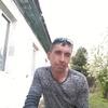 Николай, 44, г.Тайшет