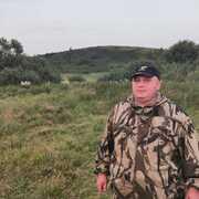 Игорь, 48, г.Рубцовск