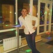 Азат, 28, г.Кунашак