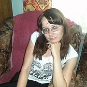 Елена, 30, г.Татарск