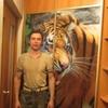 Sergey, 35, Krasnodon