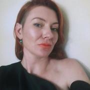 Marta, 34, г.Вольск