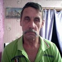 Валерй, 61 год, Стрелец, Лысьва