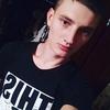 Вадім, 23, г.Новониколаевка