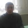 діма, 24, г.Хмельницкий