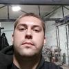 Андрей, 27, г.Новошахтинск