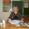 Наталия, 49, г.Пинск