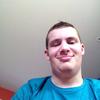 Trevor, 19, Pontiac