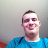 Trevor, 18, г.Понтиак