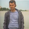 Александр Анисимов, 49, г.Новоуральск