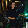 Таисия, 29, г.Воронеж