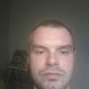 Артем, 33, г.Хмельницкий