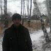 Сергей, 43, г.Барнаул