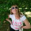 Мэри, 23, г.Челябинск